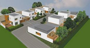 Logement for Achat maison zuydcoote